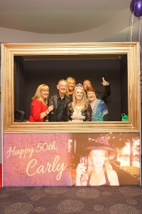 Photo-booth-with-changeable-lightbox-graphic-2